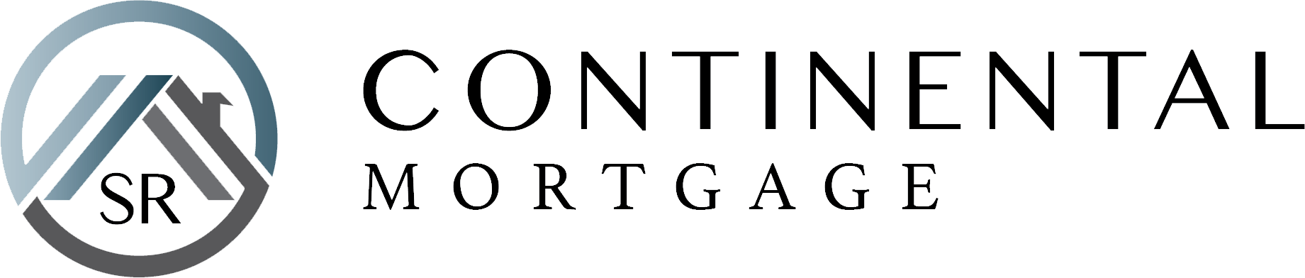Continental Mortgage